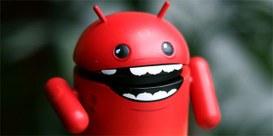 Il malware che arriva da Google Play