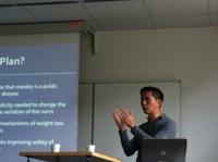Dr. Kee Yuan Ngiam
