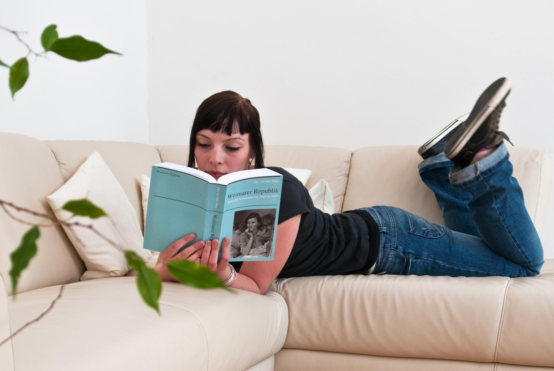 Oltre il libro, un orizzonte di libri digitali