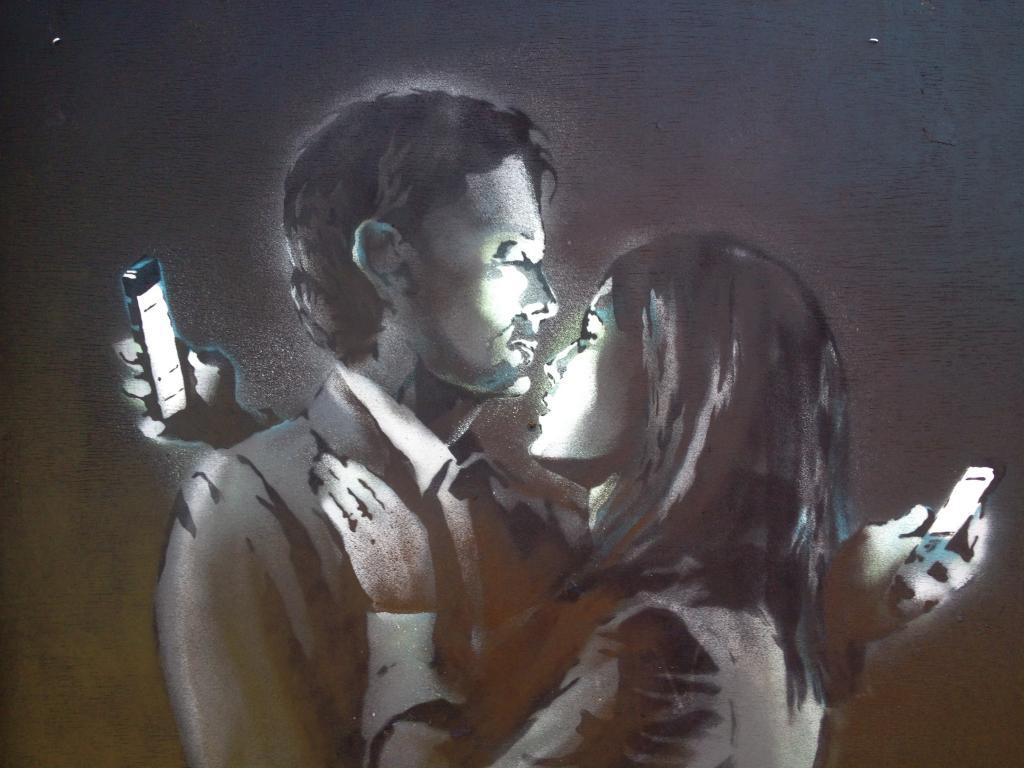 sesso con toys incontri cuori solitari