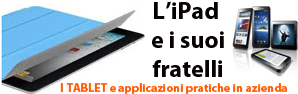 ipadfratelli