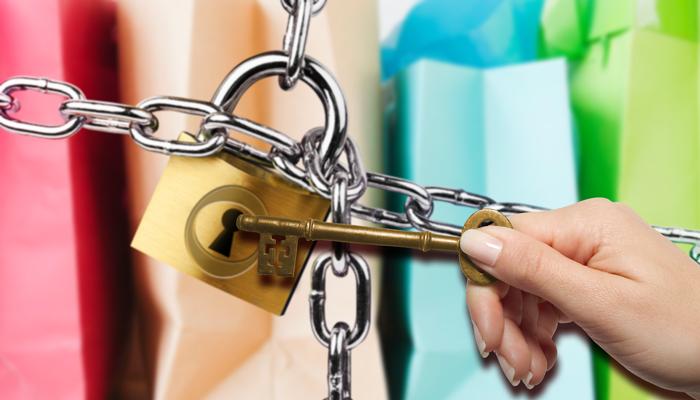 Fidelizzazione dei clienti e tutela della loro Privacy