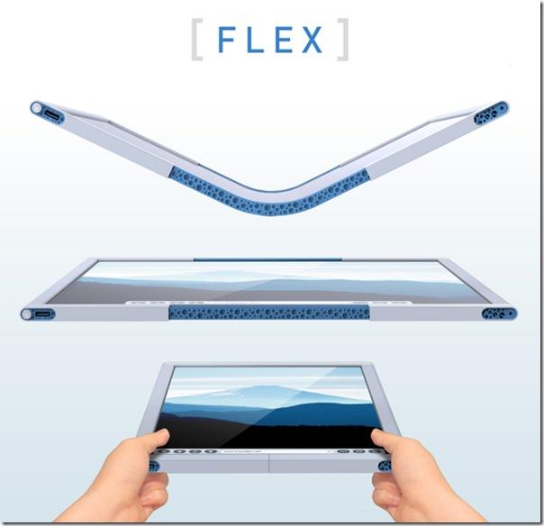 flex0