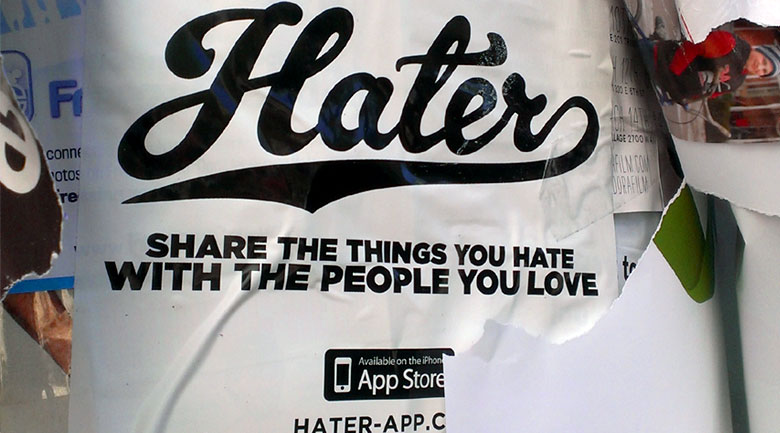 hater2