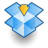 iconadropbox