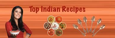 indiak