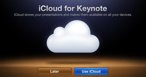 keynote2