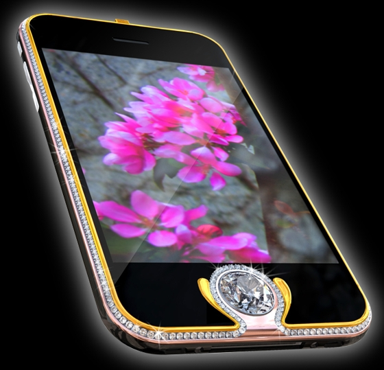 iPhone-3G-Kings-Button.jpg
