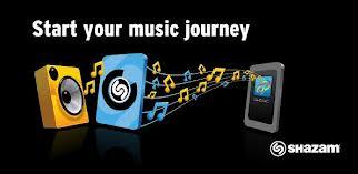 musica9