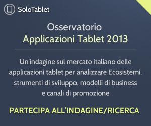 bannerSondaggio.jpg
