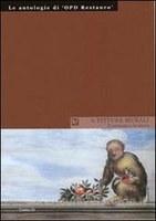 Bibliografia essenziale e ragionata del restauro artistico ...