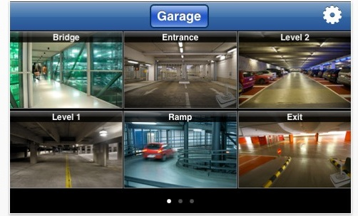 appstore-price1.jpg