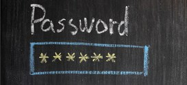 2017: tempo di cambiare le password