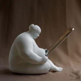 APP e rischio obesità