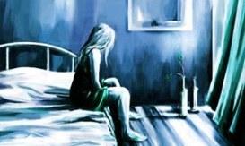 Tristezza, felicità, allegria, dolore, incazzatura. Stati d'animo misurabili con una semplice APP