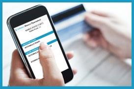 Carte fedeltà e APP per approcci centrati sul cliente