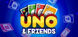 Giochi di carte: quali sono le migliori app?