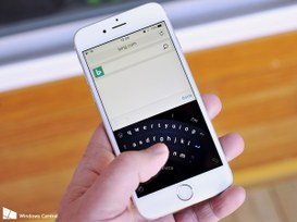 Microsoft si dà alle APP, anche per iPhone