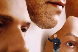 Riconoscimento facciale, Apple Face ID e protezione delle libertà personali