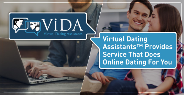 linee guida sul profilo di dating online