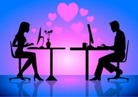 Assistenti virtuali per chi va di corsa alla ricerca di s....