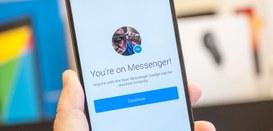 Attenzione a scegliere il chatbot con cui dialogare