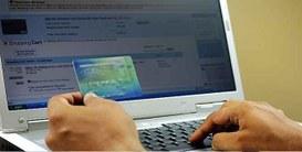 Attenzione, nell'e-commerce è negata la possibilità di tracciare i gusti degli internauti