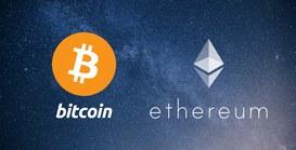 Bitcoin: pentiti di non avere investito?