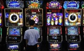 Blackjack o slot machine? Quali sono i giochi online maggiormente diffusi
