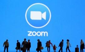 Come utilizzare Zoom al meglio