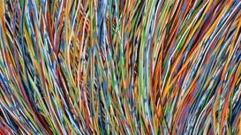 Comparazione ADSL e comportamento consumatore di oggi