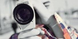 Con Movavi in vacanza tutti possono diventare filmmaker