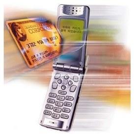 Mercato unico digitale, e-commerce ed e-payment, pilastri della svolta.