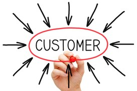 Consumatori digitali e customer experience