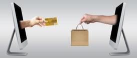 eCommerce: l'85% preferisce il recapito in casa
