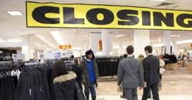 Lo shopping tradizionale è morto, ucciso dallo shopping online!