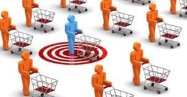 Tecnologia RFID, vendite al consumo e fidelizzazione del cliente
