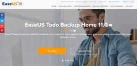 Dati, informazioni e buone pratiche di backup