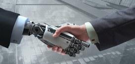 DeepMind, una intelligenza artificiale capace di insegnare.