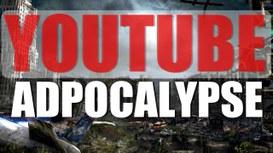 E' in arrivo una rivoluzione su Youtube: con Adpocalypse, nuovi controlli sui video