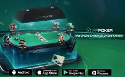 Effetto post lockdown: casino e poker online crescono ancora del 50%