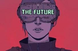 Abbiamo bisogno di utopia ma sogniamo e costruiamo distopie