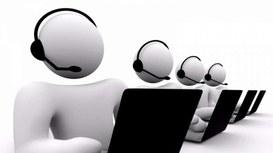 La tecnologia che annoia, disturba e tradisce!
