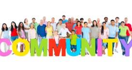 Social network, vita comunitaria e solitudine