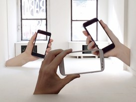 Surplus cognitivo da uso di dispositivi tecnologici