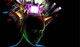 Tecnologia e cambiamenti sociali