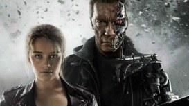 Terminator Genisys: future war, il gioco MMO che stavate aspettando