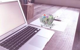 Gli e-commerce crescono anche con i saldi: li preferisce il 35% degli italiani