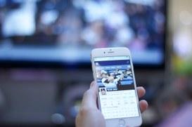 Il futuro dell'intrattenimento online: sempre più fluido e rapido