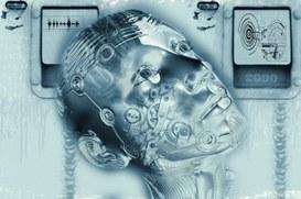 Intelligenza Artificiale , opportunità e distopie future